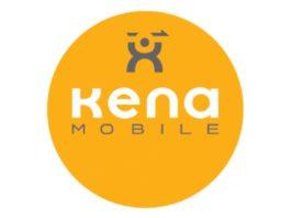 Kena Flash è l'offerta anti iliad mai vista: 70GB al mese a prezzo stracciato