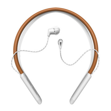 Klipsch T5, gli auricolari USA promettono qualità da impianto stereo ovunque
