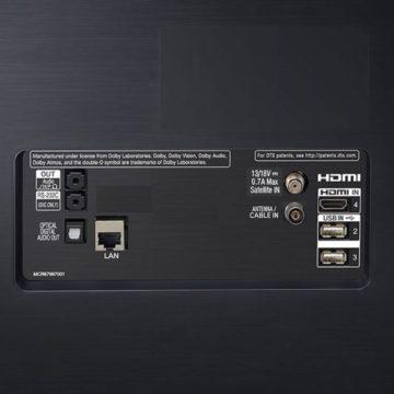 "Super offerta sul nuovissimo TV OLED LGC9 55"" con Alexa, Google e Homekit: prezzo mai visto"