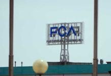 FCA: primi test sulla nuova linea per Jeep Compass, anche in versione ibrida plug-in