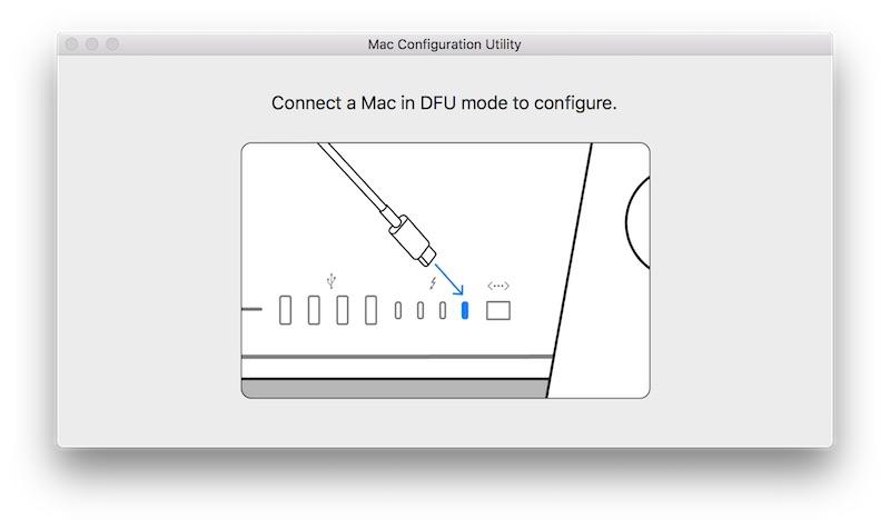 Mac Pro 2019 in arrivo: i centri assistenza hanno ricevuto istruzioni su come si ripristinano