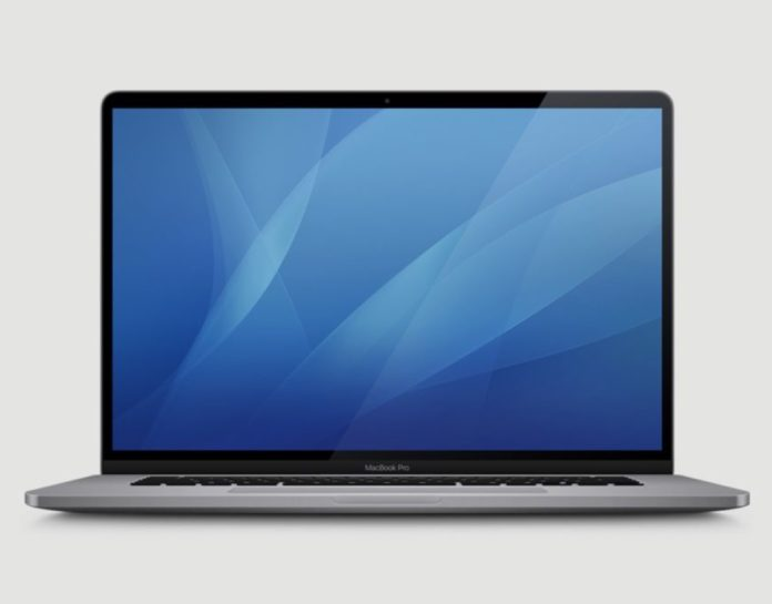 "MacBook Pro 16"" è nascosto nelle beta di macOS Catalina"