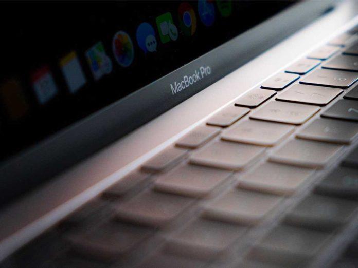 """Il MacBook Pro 16″ avrà Touch Bar, Touch ID e un vero tasto """"Esc""""?"""