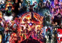 I film Marvel non sono vero cinema, parola di Francis Ford Coppola