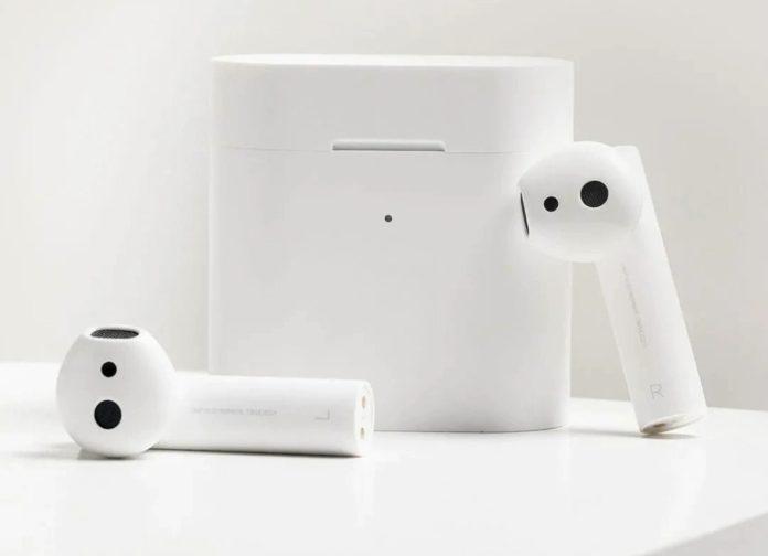 Xiaomi Air 2, ecco la seconda generazione di cuffie smart binaurali che sfidano AirPods