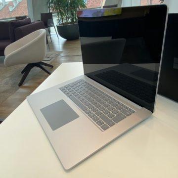 microsoft surface laptop 3 mlano 1 1