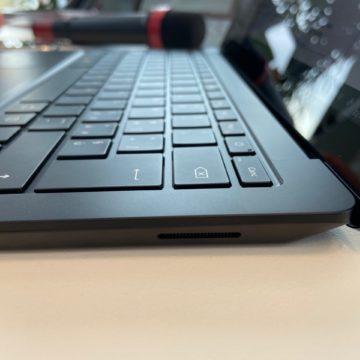 microsoft surface laptop 3 mlano 33