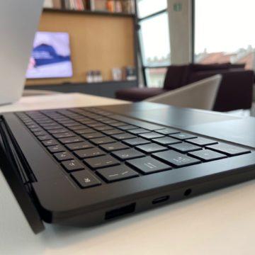 microsoft surface laptop 3 mlano 34