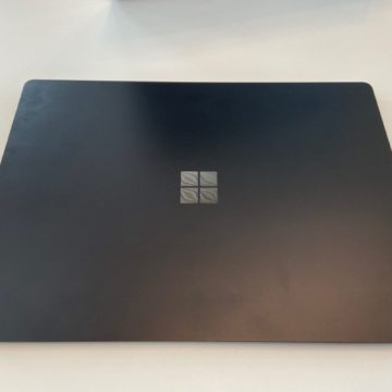 microsoft surface laptop 3 mlano 35