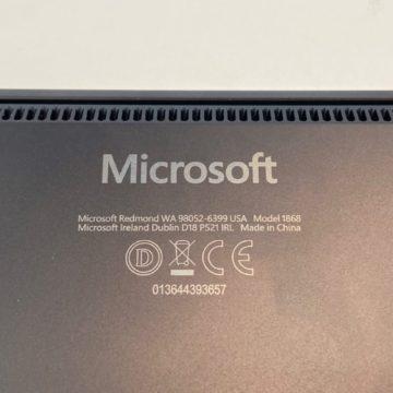 microsoft surface laptop 3 mlano 36