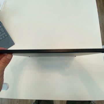 microsoft surface laptop 3 mlano 38