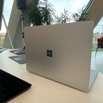 microsoft surface laptop 3 mlano 4