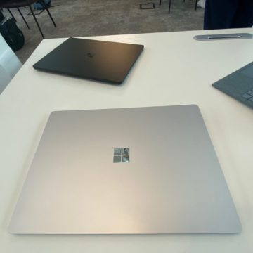 microsoft surface laptop 3 mlano 41