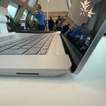 microsoft surface laptop 3 mlano 8