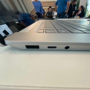 microsoft surface laptop 3 mlano 9