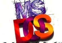Su Archive.org 2500 vecchi giochi MS-DOS si giocano da browser