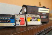 Boom delle vecchie musicassette, non si trova più ossido ferrico a sufficienza per produrle