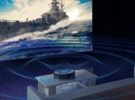 Nebula Cosmos Max, il videoproiettore 4K con 3D Audio