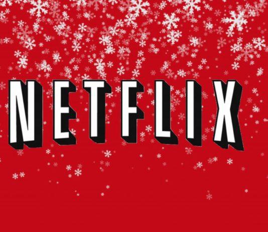 Per Netflix è già Natale: è pronto il catalogo di film per le feste