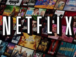 Le novità di novembre su Netflix