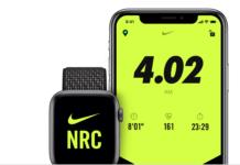 Nike Run Club per Apple Watch è ora indipendente da iPhone