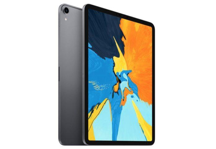 iPad Pro 11″ da 1 TB, sconto del 18% su Amazon