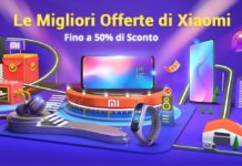 Offerte Xiaomi: Mi 9, Redmi Note 8, Mi Band 4 e AirDots scontati per il week end