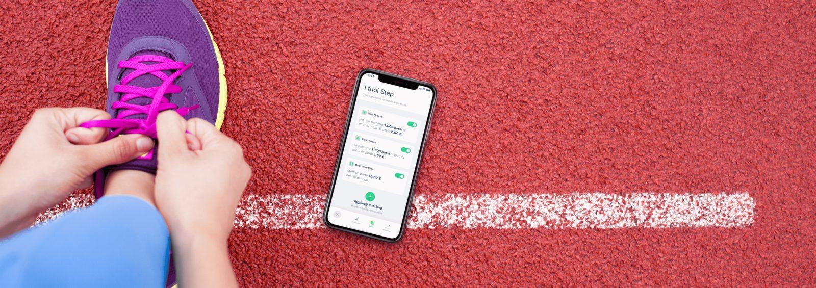 Oval, sempre più rivoluzionario il servizio di mobile banking dedicato ai millennials