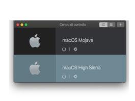 Come avviare le applicazioni a 32 bit su macOS Catalina