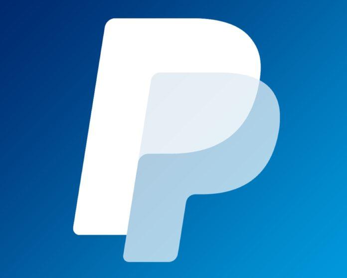 Paypal ritira il supporto alla criptovaluta Libra di Facebook