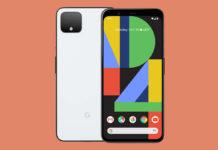 Il Google Pixel 4 si sblocca ad occhi chiusi ma Big G dice che è normale
