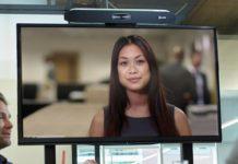 Poly Studio X, la nuova serie di barre video per riunioni in teleconferenza