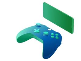 Microsoft xCloud inizia il test dei videogiochi in streaming