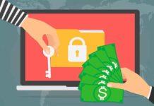 Attacchi ransomware hanno costretto alla chiusura alcuni ospedali in USA e Australia
