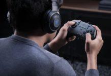 Razer Raion, il controllo degli Arcade stick nel palmo della mano