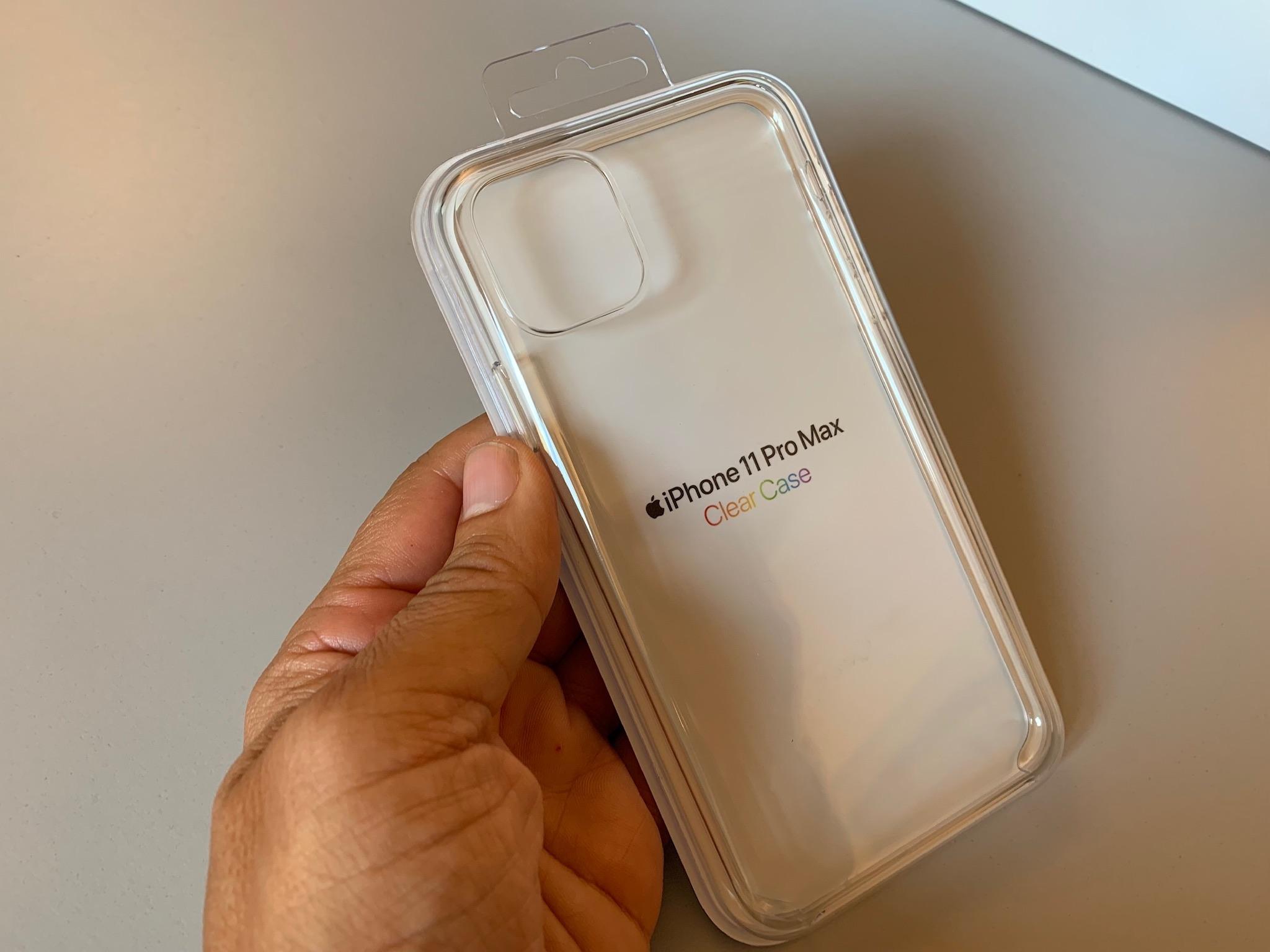 Cover iphone - Cover iphone prezzi & opinioni su