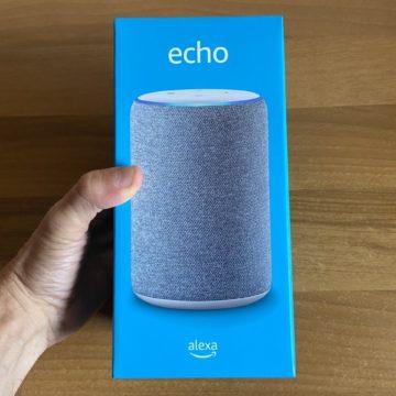 recensione echo 2019 1