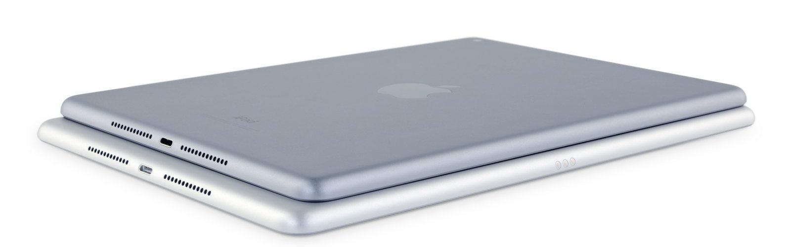 Recensione iPad 10.2 (2019), il miglior iPad è ora anche migliore