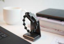 Con ClickToPray la fede incontra la tecnologia: il rosario diventa smart