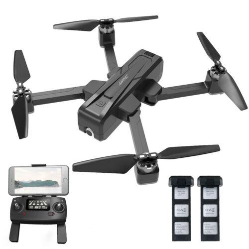 Droni, buggy e un coccodrillo radiocomandato: le offerte RC su eBay a partire da 30 euro