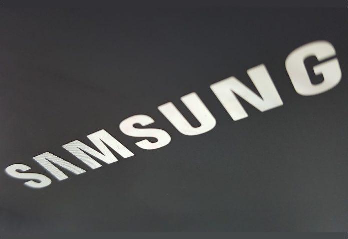Samsung getta la spugna, non costruisce più smartphone in Cina