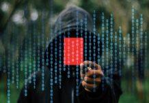 Apple spiega quando e perché vengono usati server cinesi per le verifiche di siti web fraudolenti
