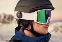 Skullcandy Vert, gli auricolari wireless per gli sport estremi
