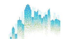 Huawei ha presentato a Roma un White Paper sulle Smart City