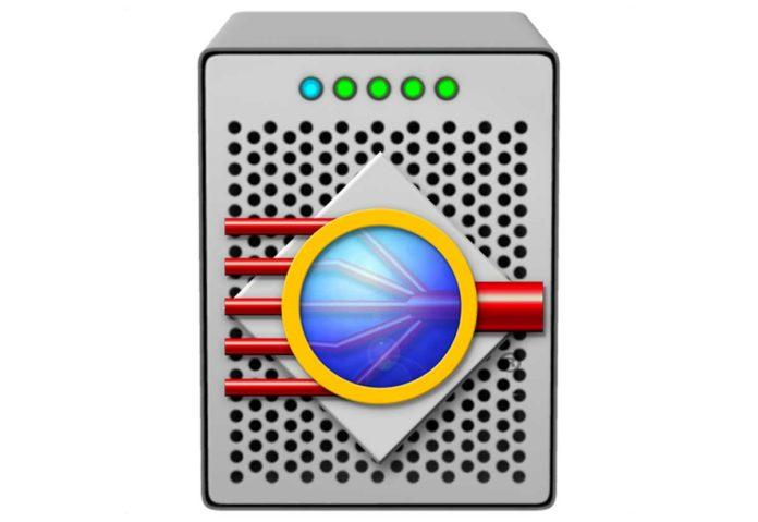SoftRAID 5.8 ora compatibile con macOS Catalina