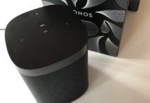 Sonos Flex è il servizio di affitto per speaker e soundbar di qualità