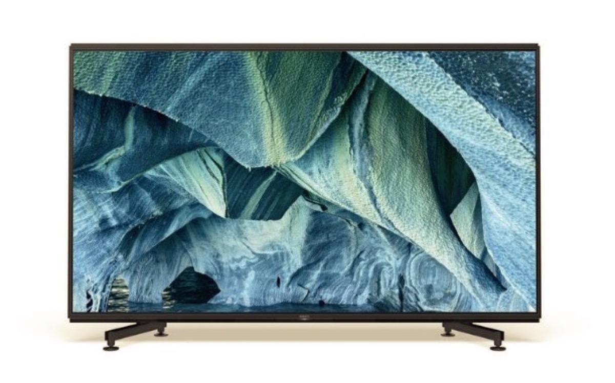 AppleTV+ è in arrivo su alcuni televisori Sony