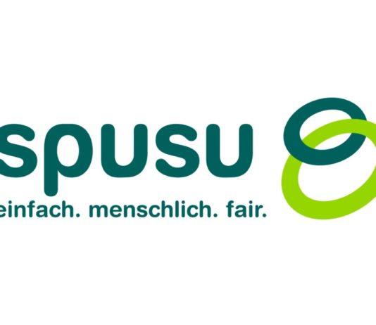 Sida a iliad, il nuovo operatore Spusu arriva in Italia all'inizio del 2020