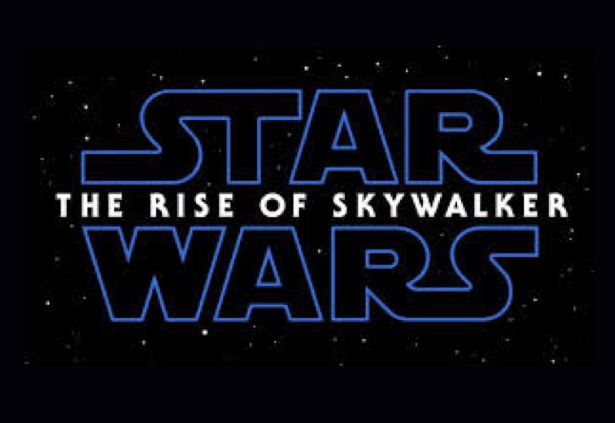 Star Wars: l'ascesa di Skywalker, l'attesa è finita: il 18 dicembre al cinema