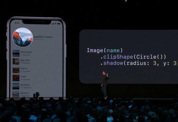 Con macOS Catalina arrivano anche le prime app adattate da iPad